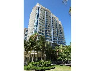 6515 Collins Avenue #1406, Miami Beach FL