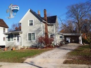 454 Lawrence Ave, Marseilles, IL 61341