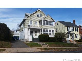112 Thomas St, West Hartford, CT 06119