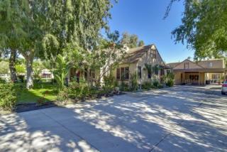 6997 Perris Hill Rd, San Bernardino, CA 92404