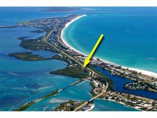 3 Peekins Cove Drive, Boca Grande FL