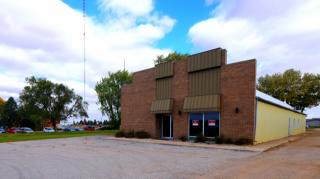 2512 Highway Blvd, Spencer, IA 51301