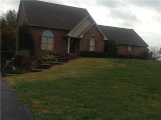 864 Hammacksville Rd, Trenton, KY 42286