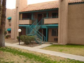 3802 N Flowing Wells Rd, Tucson, AZ 85705