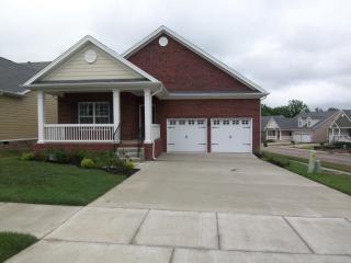 3401 Redmon Hl, Nolensville, TN 37135