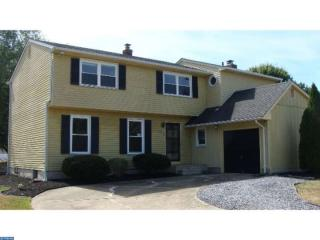 187 Golfview Drive, Sewell NJ