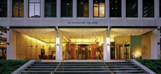 10 Hanover Sq, New York, NY 10005