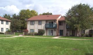 7012 Tree Ln, Madison, WI 53717