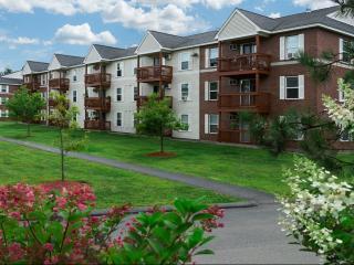 29 Pinehurst St, Penacook, NH 03303