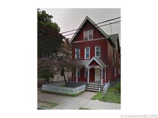 442 Poplar St, New Haven, CT 06513