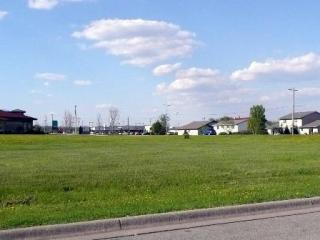 119 Greenfield Lane, West Salem WI