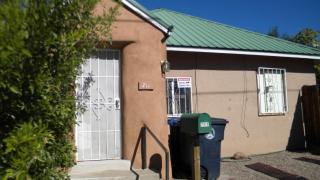 711 Lewis Avenue SE, Albuquerque NM