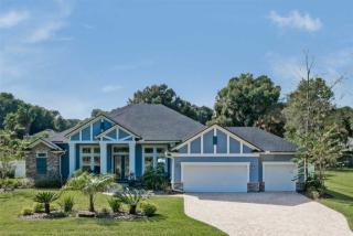 3309 North Silvertree Way, Saint Augustine FL