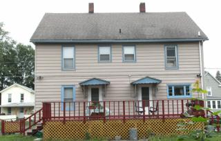 Address Not Disclosed, Sayre, PA 18840