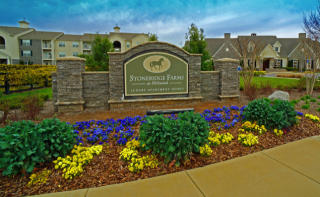 210 Hillwood Blvd, Murfreesboro, TN 37128