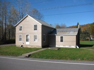 3376 State Highway 10, Johnstown, NY 12095
