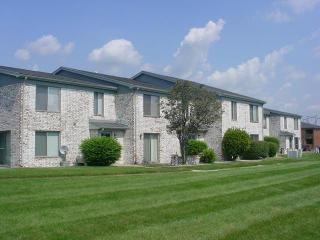 100 Cochise Trl, Lafayette, IN 47905