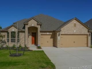 11423 Violet Cove, San Antonio TX