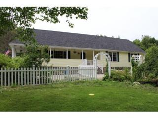 333 South Rd, Brentwood, NH 03833