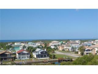 4516 Seagull Drive #705, New Port Richey FL