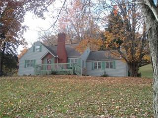 139 Oak Rd, Gibsonia, PA 15044