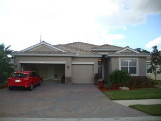 1930 Mesic Hammock Way, Venice, FL 34292
