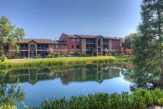 4401 S Kirkman Rd, Orlando, FL 32811