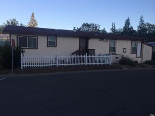 57 Sherwood Cir, Cloverdale, CA 95425