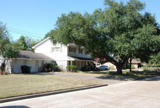 4421 Rosslyn Road, Houston TX