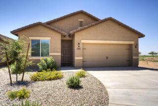 2208 San Leon St SW, Albuquerque, NM 87121