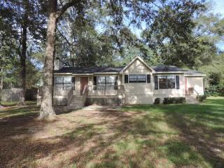 233 Point Rd, Thomasville, GA 31757