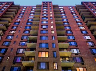 484 Malcolm X Blvd, New York, NY 10037