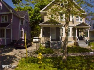 332 Garson Ave #334, Rochester, NY 14609