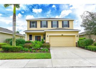8469 Karpeal Drive, Sarasota FL