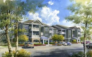 100 Hamilton Ridge Dr, Maryville, TN 37801