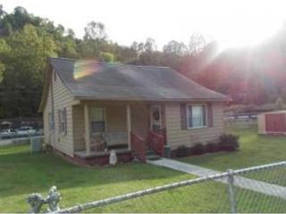 5205 White Pine Rd, Appalachia, VA 24216