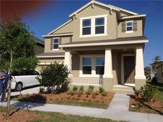 10097 Randolphs Orchard Ln, Orlando, FL 32827