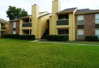 2200 Brown St, Waxahachie, TX 75165
