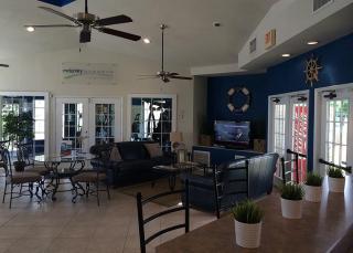 4901 Cason Cove Dr, Orlando, FL 32811
