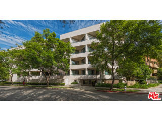 450 North Maple Drive #201, Beverly Hills CA