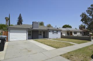 3339 N Stoddard Ave, San Bernardino, CA 92405