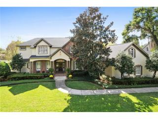 1680 Oakhurst Avenue, Winter Park FL