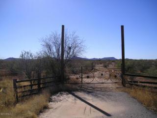 1 West Wickenburg Way, Wickenburg AZ