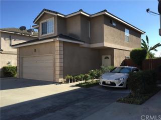 2827 Allgeyer Ave, El Monte, CA 91732