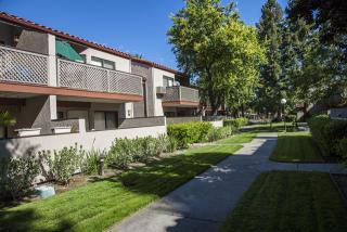 4411 Valley Ave, Pleasanton, CA 94566