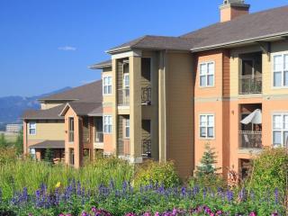 1640 Peregrine Vista Hts, Colorado Springs, CO 80921