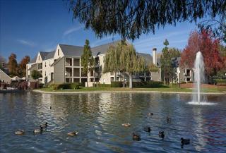 850 Davit Ln, Redwood City, CA 94065