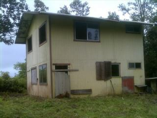 16-909 Kea Rd, Kurtistown, HI 96760