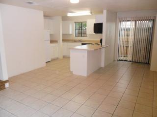 441 E Linden St #2, Tucson, AZ 85705