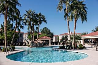3636 E Inverness Ave, Mesa, AZ 85206